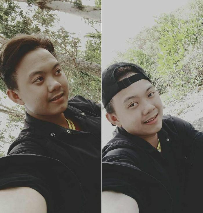 Sở hữu gương mặt giống hệt cố nghệ sĩ Chí Tài thời trai trẻ, chàng trai Bạc Liêu gây sốt cộng đồng mạng