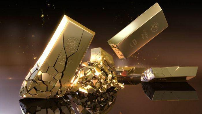 Giá vàng hôm nay 30/3: Trong nước và thế giới cùng lao dốc, tranh thủ bắt đáy