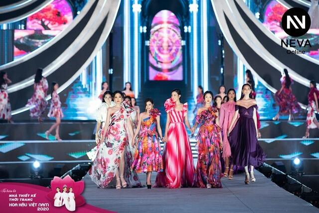 Neva Online – làn gió mới của ngành thời trang cao cấp Việt Nam