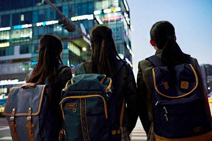 Hàn Quốc: Nhu cầu học thêm tăng mạnh khi các trường đóng cửa chống dịch