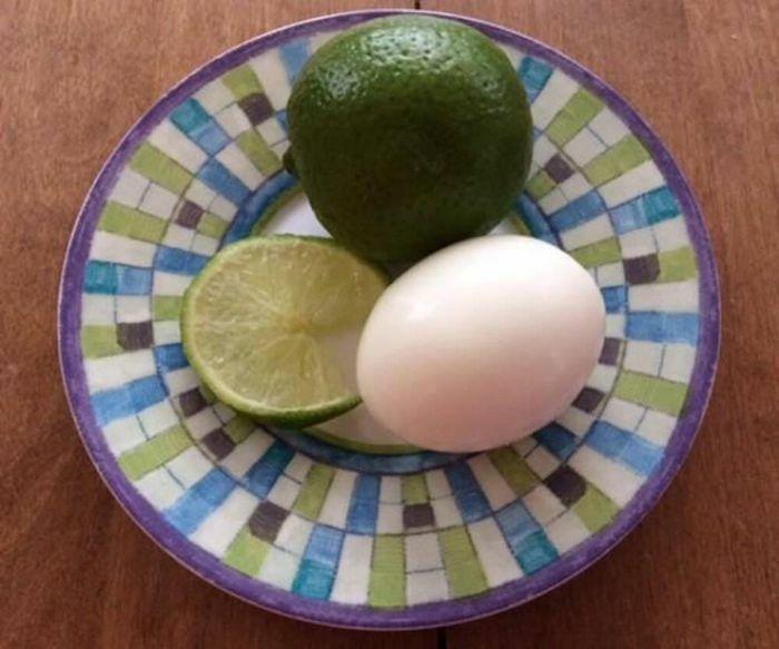 Những cách làm trắng da mặt bằng trứng gà giúp da láng mịn hồng hào như thiếu nữ