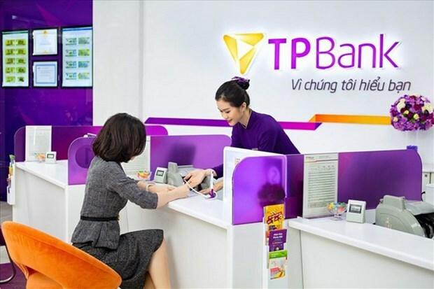 Moody's đánh giá triển vọng tín nhiệm của TPBank ở mức cao nhất