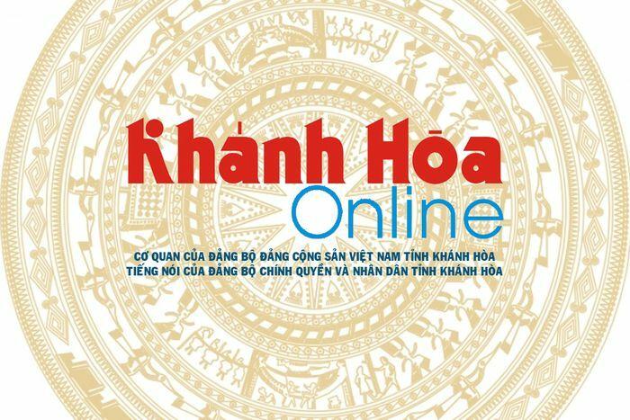 Ngày 12-3: Diễn ra phiên giao dịch việc làm tại Nha Trang