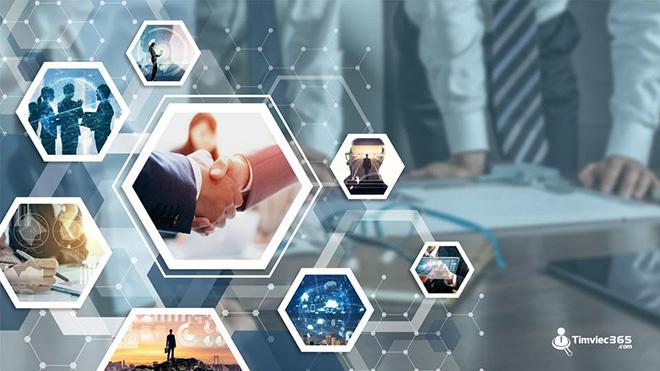 Timviec365.com – địa chỉ tuyệt vời để ứng viên tạo CV và tìm việc làm