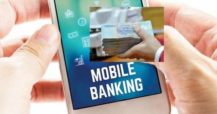 Lãi suất huy động chạm đáy, ngân hàng tăng lãi suất kênh online để hút khách