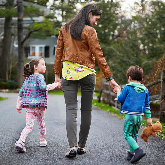 Hiệu trưởng Harvard: Hãy đưa trẻ đến 5 nơi này, chúng sẽ biết ơn cha mẹ khi lớn lên