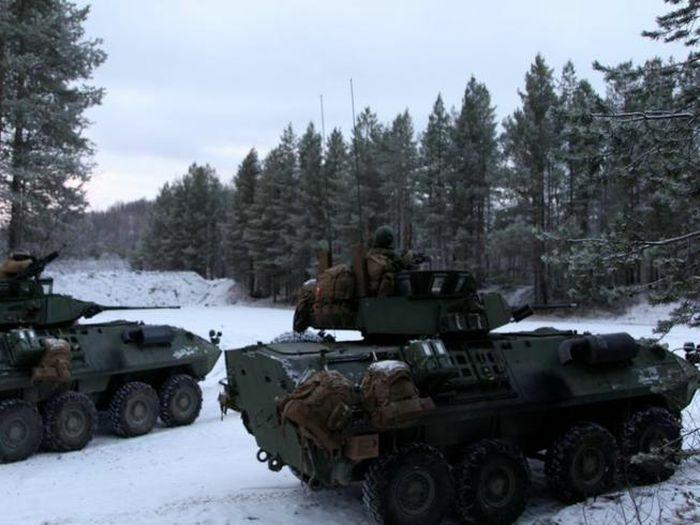 Quân đội Mỹ sử dụng trò chơi trực tuyến để nâng cao năng lực tác chiến
