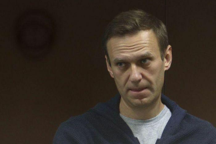 """Vụ đầu độc ông Navalny: Mỹ chuẩn bị """"ra tay"""", Liên hợp quốc nói Nga phải chịu trách nhiệm"""