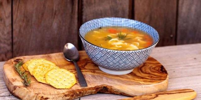 Những loại thực phẩm nên ăn và nên tránh khi bị tiêu chảy