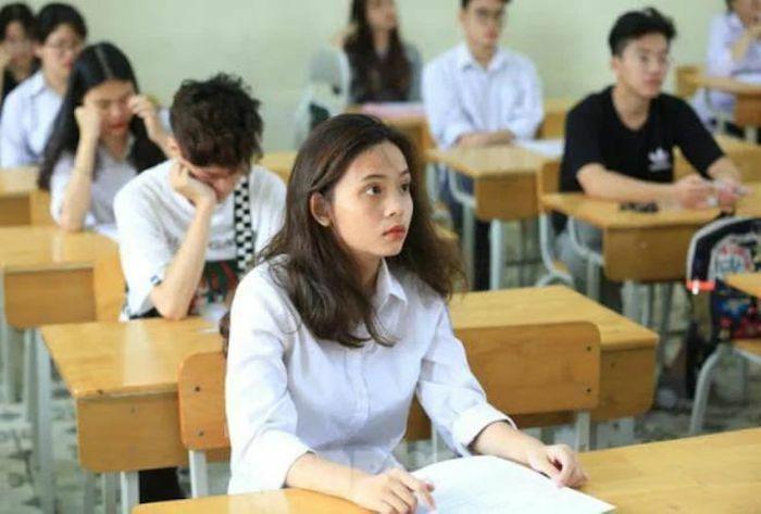 Bộ GD&ĐT chính thức đưa tiếng Hàn là môn thi tốt nghiệp THPT 2021