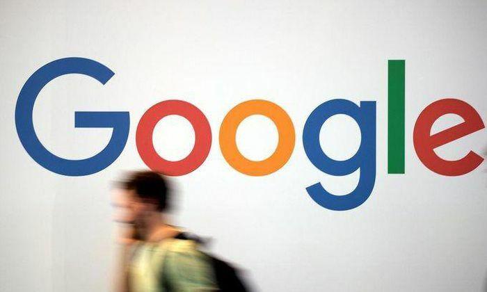 Google bị kiện vì thu thập dữ liệu cá nhân của người dùng