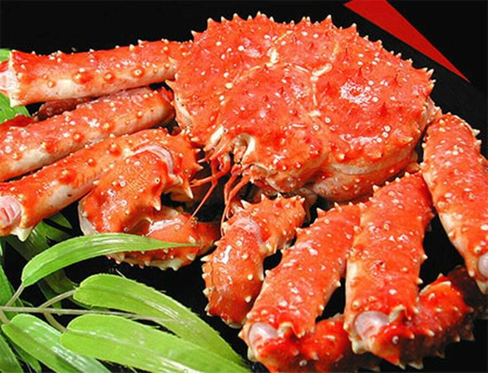 6 Quán hải sản ngon ỏ Phú Yên không ghé sẽ tiếc cả đời