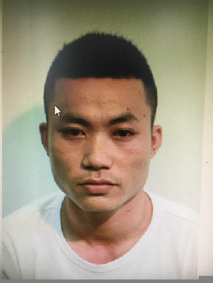 Quảng Ninh: Bắt giữ thành công đối tượng buôn bán ma túy trốn lệnh truy nã