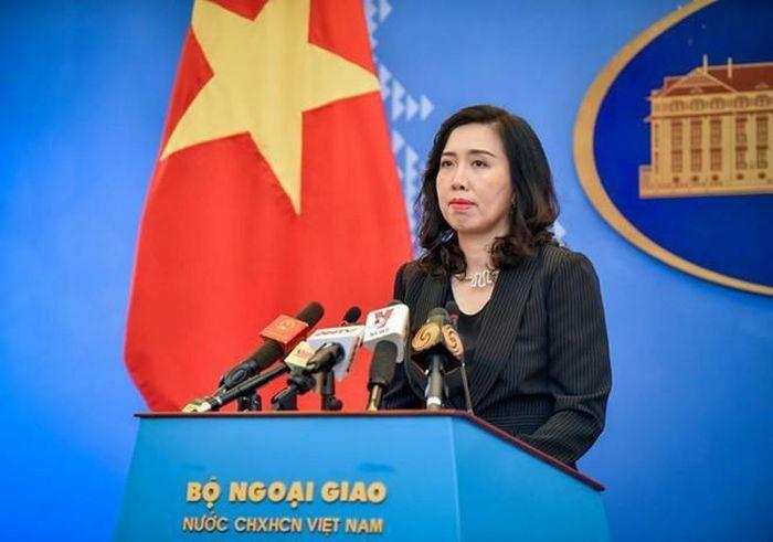 """Việt Nam, Đài Loan """"cơ bản thống nhất quy trình"""" nối lại đường bay"""