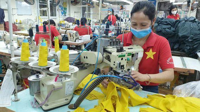 Hà Nội: Khảo sát thực hiện chính sách đối với lao động nữ