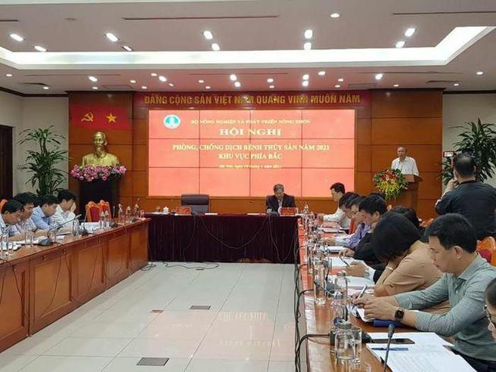 Xây dựng quy trình nuôi chuẩn để thủy sản Việt vươn xa