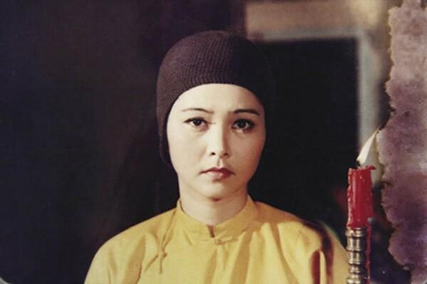 Tuổi hưu của 'ni cô Huyền Trang' trong Biệt động Sài Gòn