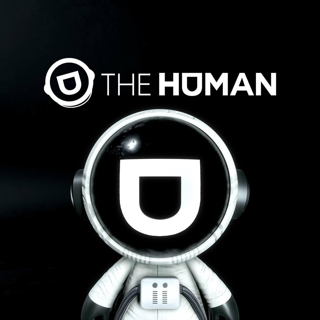 The Human – Công ty công nghệ Việt vươn tầm ra thế giới