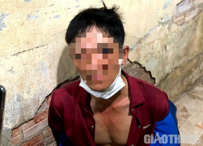 Vụ người phụ nữ tử vong bất thường ở TP.HCM: Bắt giữ người bán vé số