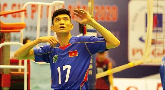 Tranh chấp trong làng bóng chuyền Việt Nam đã thành… thói quen?
