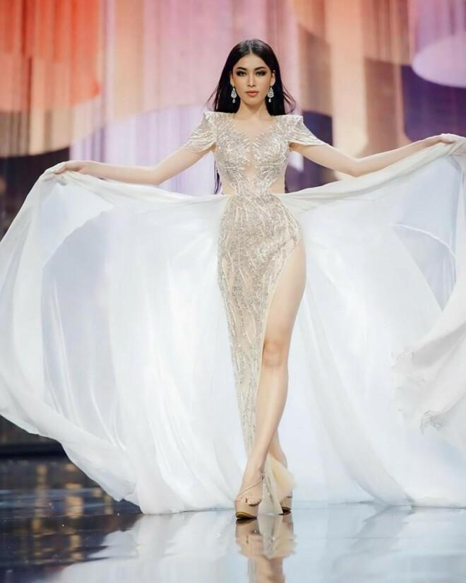 Hoa hậu Đỗ Thị Hà và các người đẹp dự thi quốc tế năm nay, ai có khả năng tỏa sáng nhất?