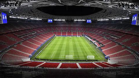 Fan Liverpool hiến kế giúp The Kop hết 'ác mộng' sân nhà