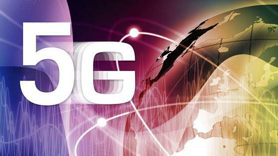 Những thách thức quan trọng khi triển khai 5G