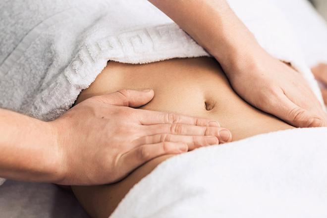 GS. TS Đào Văn Long: Đừng chủ quan với cơn đau bụng, những dấu hiệu cần cảnh giác phòng biến chứng đáng tiếc