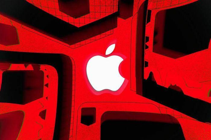 Cao tay như Apple: Cố tình tung tin giả để lật mặt người làm rò rỉ thông tin