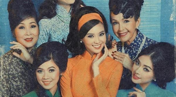 Những phim Việt vừa ra rạp đã 'khóc ròng' vì bị quay lén