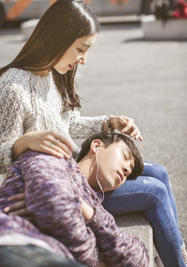 Khi mối quan hệ có 4 dấu hiệu này có nghĩa giữa bạn và người ấy thực sự là linh hồn hòa quyện, gắn chặt không thể tách rời!