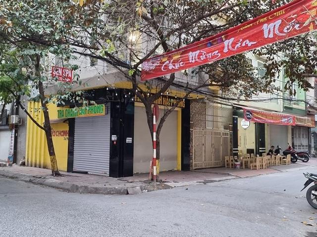 Hải Phòng cho phép quán cà phê, nhà hàng mở cửa trở lại từ hôm nay