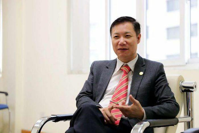 GS Nguyễn Tiến Thảo hướng dẫn làm bài thi đánh giá năng lực đạt điểm cao