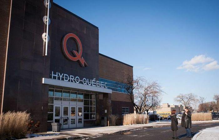 Dự án LNG Quebec gây tranh cãi