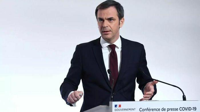 Pháp đe dọa ngăn cản xuất khẩu vaccine Covid-19 sang Australia
