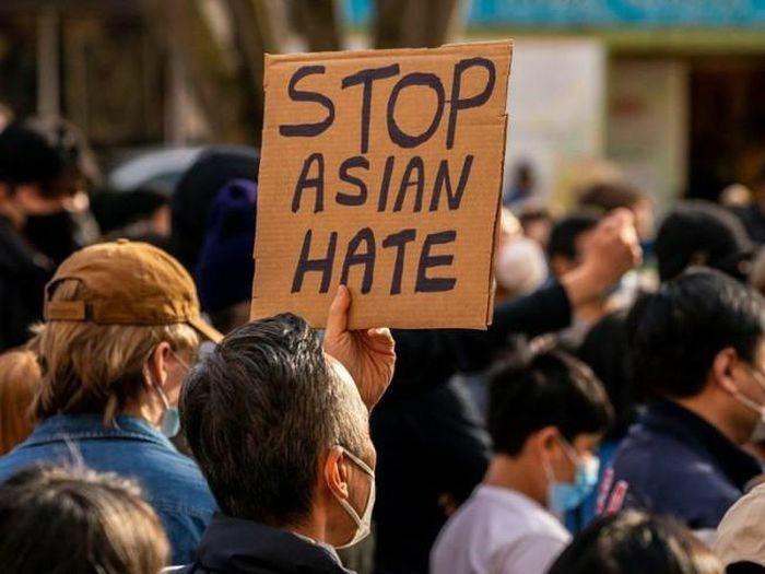 6 phụ nữ gốc Á bị bắn chết: Hồi cảnh báo không riêng tại Mỹ