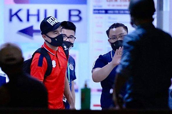 """""""Bóng đá Việt Nam cần loại bỏ những hành động phi thể thao. Hãy hành động ngay!"""""""