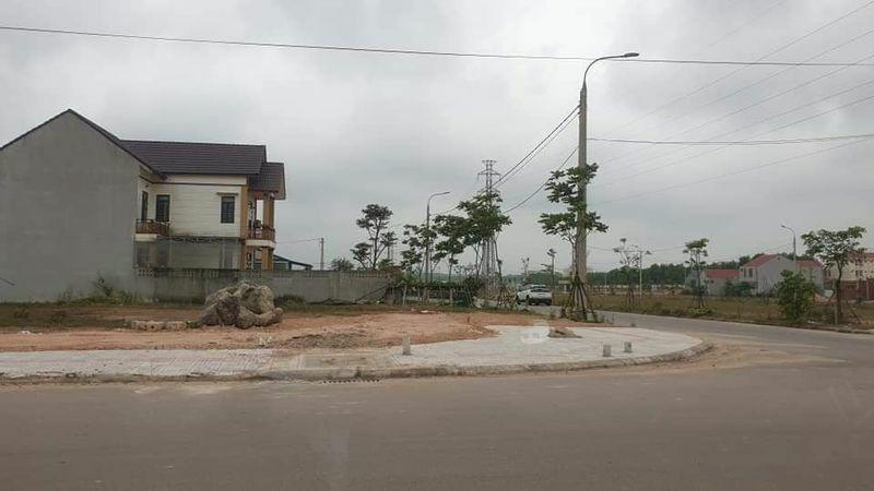 """Sở TN-MT Quảng Trị vào cuộc vụ giá đất tại địa phương """"nhảy múa"""""""