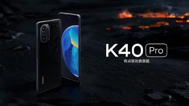 Xiaomi thừa nhận thiếu chip xử lý, thời gian giao hàng của Qualcomm kéo dài tới 30 tuần