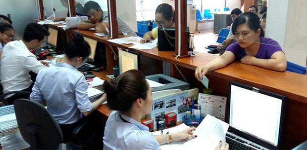 Yêu cầu 100% công chức, viên chức tại Hà Nội cài đặt ứng dụng VssID trước 31/3