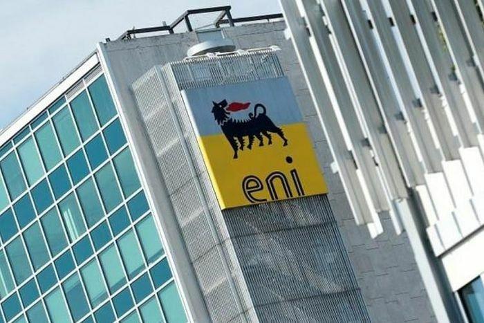 Công ty dầu mỏ Eni của Ý rút khỏi Pakistan