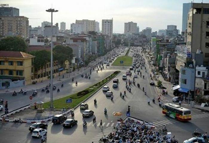 Thu hồi, đấu giá đất hai bên đường mới: Nhà nước, người dân cùng được lợi