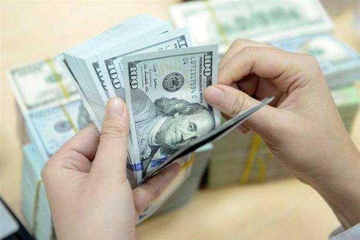 Tỷ giá hôm nay 20/3: Đồng USD tăng liên tiếp nhiều phiên