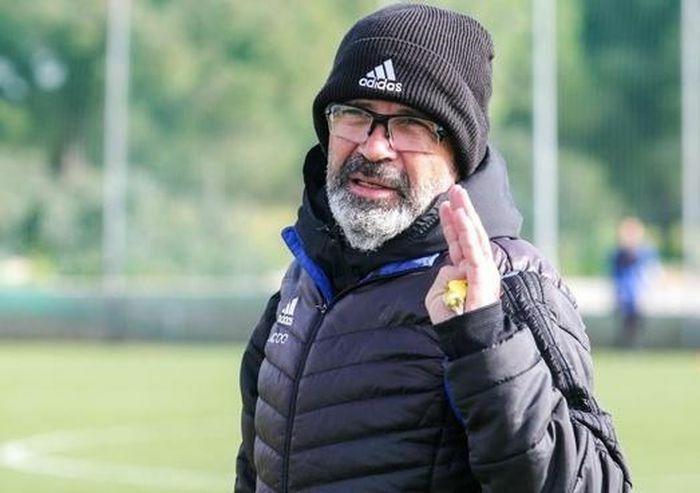 """HLV CLB Cadiz: """"Cầu thủ Việt Nam tới La Liga chỉ là vấn đề thời gian"""""""