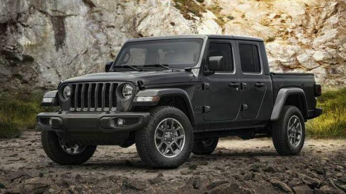 Jeep triệu hồi mẫu xe Grand Cherokee đời 2011 đến 2014 tại Việt Nam