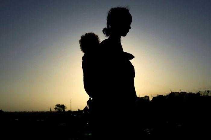 Liên Hợp Quốc: Đàn ông ở Tigray bị ép cưỡng hiếp người trong gia đình
