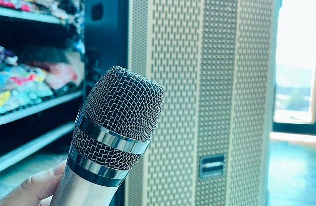 TPHCM chính thức xử phạt tiếng ồn karaoke từ bao giờ?