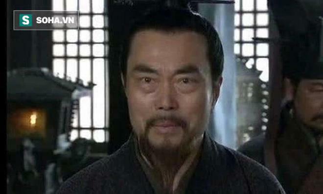 Lưu Bị đã làm điều khó tin gì với con cháu kẻ phản bội?