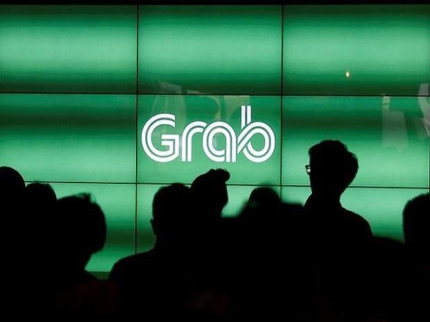 Grab dự định IPO thông qua thương vụ sáp nhập 40 tỷ USD