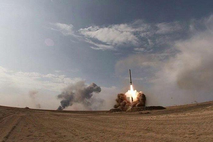 Hệ thống tên lửa siêu thanh đối đất của Nga có thể được thử nghiệm vào giữa năm
